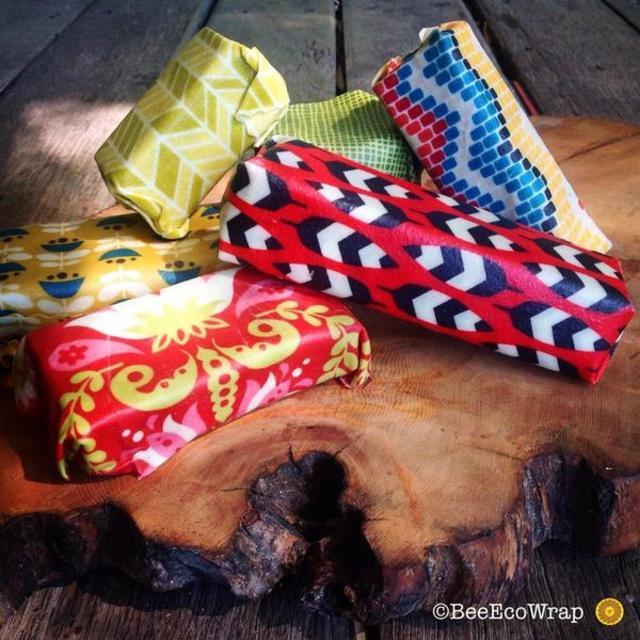 Bee Eco Wrap|ビーエコラップ Lサイズ