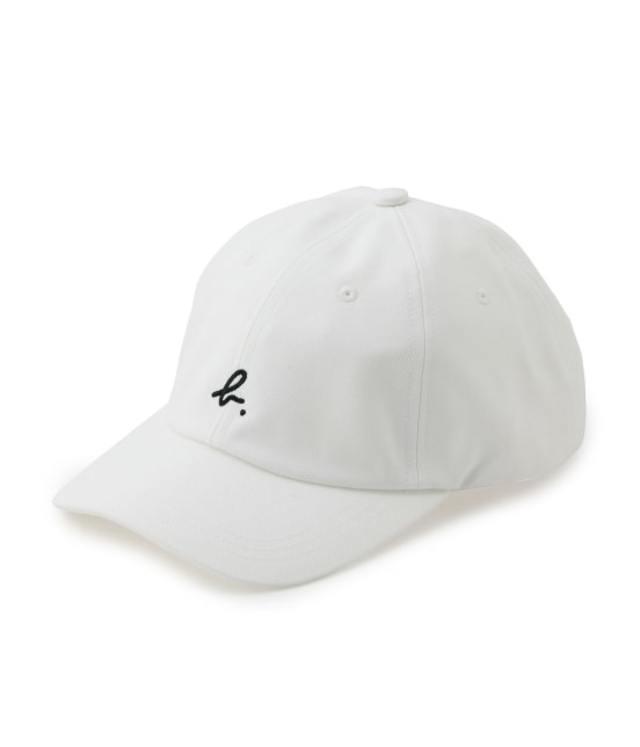 【agnes b. pour ADAM ET ROPE'】CAP