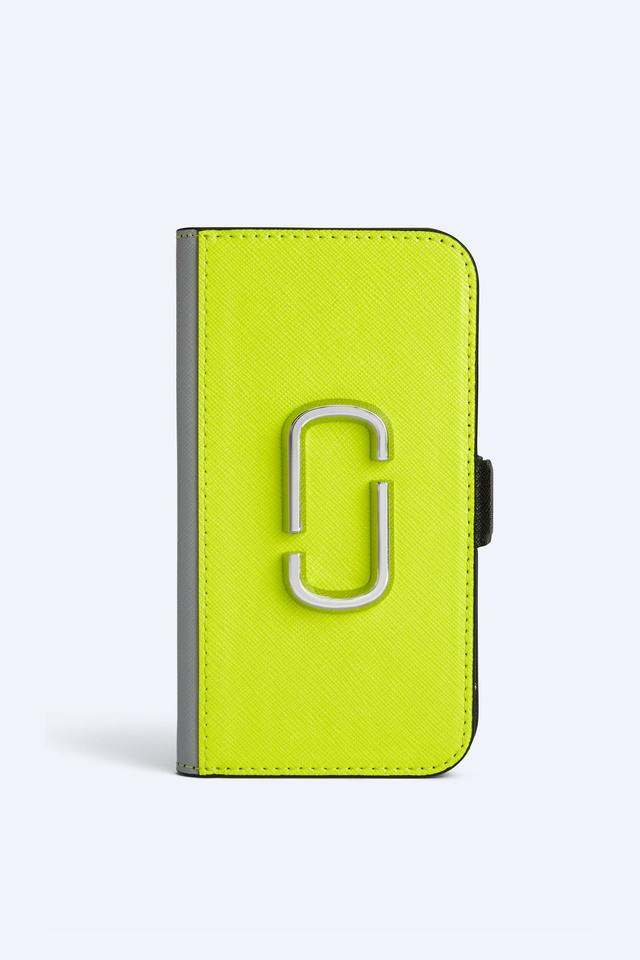 Snapshot Smartphone Cover 8