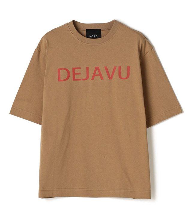 ネオンビッグTシャツ