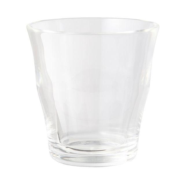 グラス 約350ml