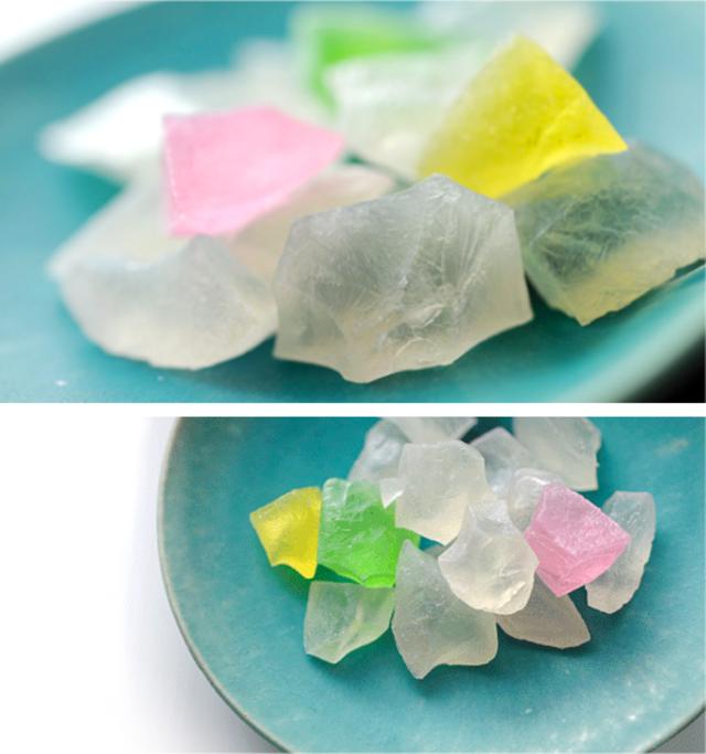 わり氷(6個入り)