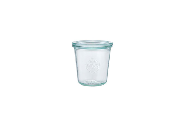 MOLD SHAPE 250ml