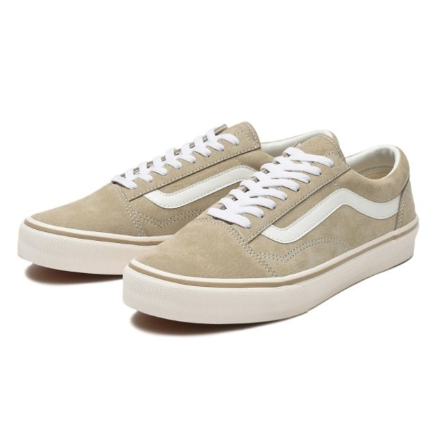 """COMFORT"" OLD SKOOL"