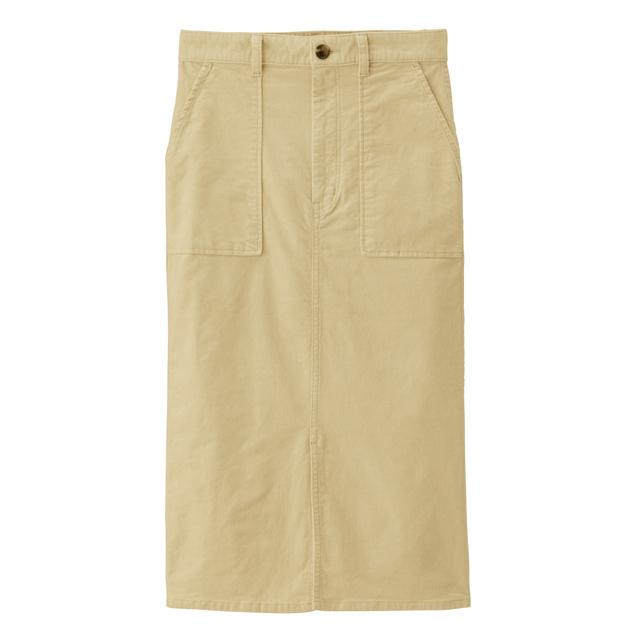 ベッチンタイトスカート