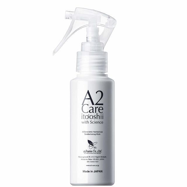 A2Care(エーツーケア )