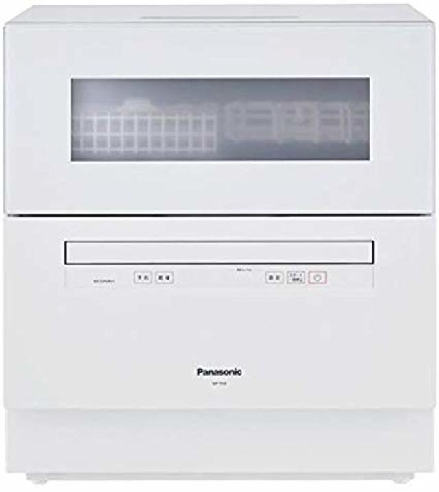 食器洗い乾燥機 NP-TH3