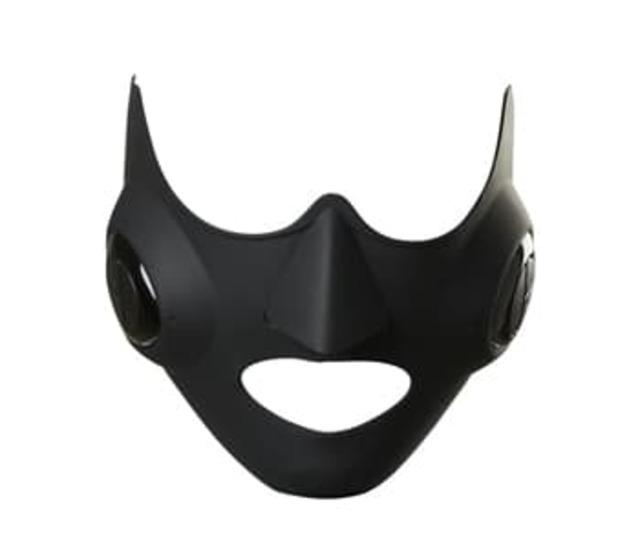3Dマスク型EMS美顔器 メディリフト