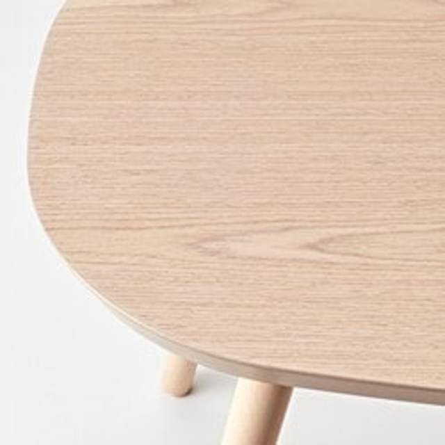 ASFRED(アスフレド)コーヒーテーブル