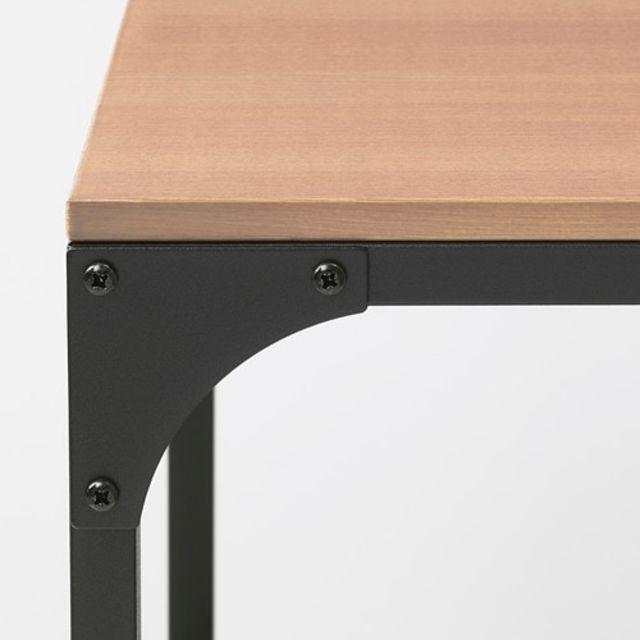 FJÄLLBO(フィエルボ)コーヒーテーブル