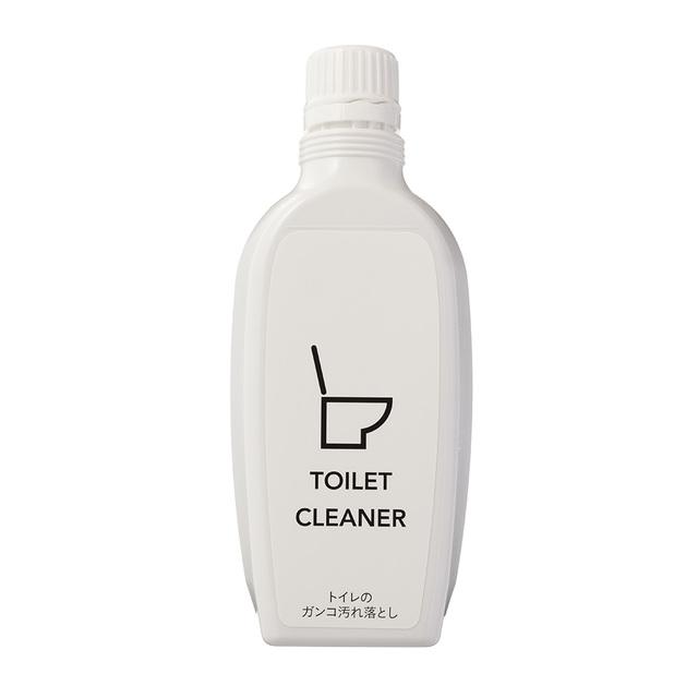 尿石・黄ばみ・黒すじ洗剤 トイレのガンコ汚れ落とし 160g