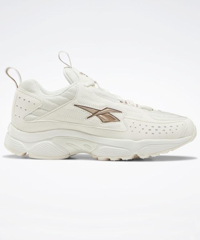 ディーエムエックス シリーズ 2200 [DMX Series 2200 Shoes]