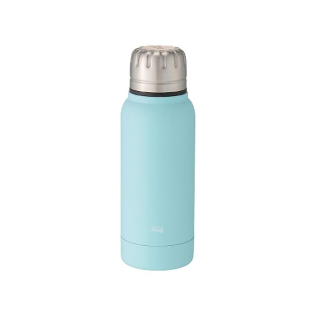 Umbrella Bottle Mini
