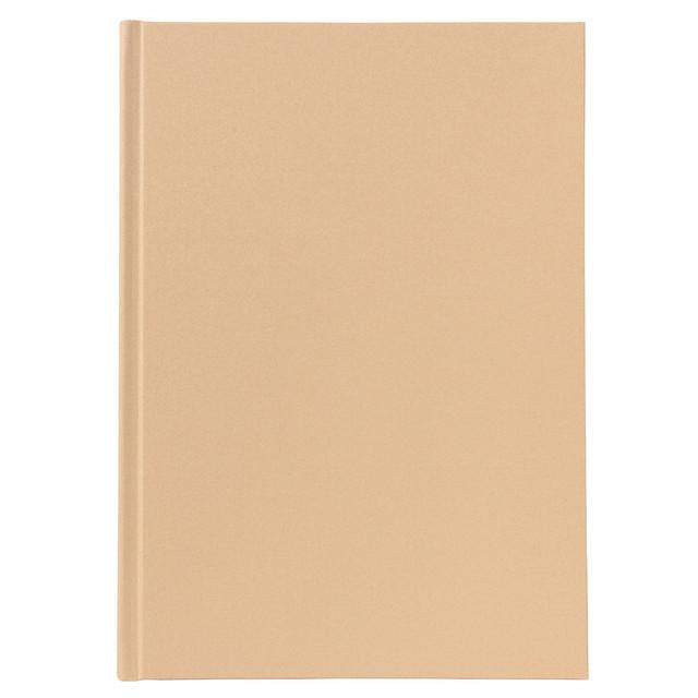 ハードカバーアルバム KGサイズ2段・20ページ