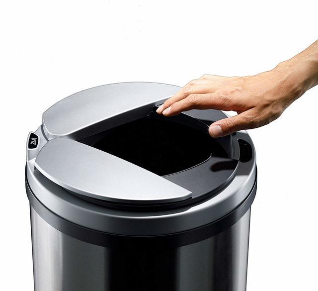 ジータ ゴミ箱 45L