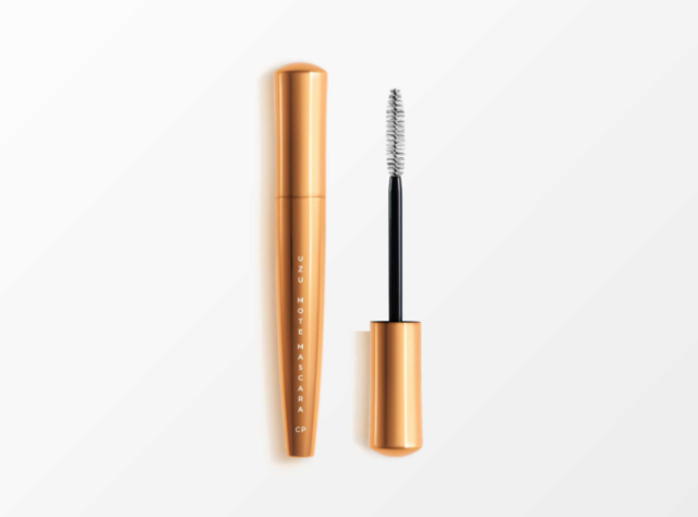 MOTE MASCARA【COPPER】