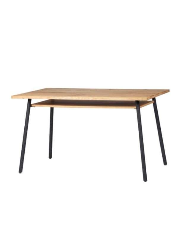 ダイニングテーブル130/OAK SERIES