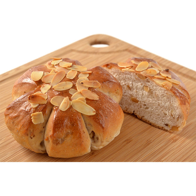 朝食パンの詰め合わせ