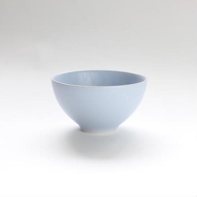 Sara Rice Bowl