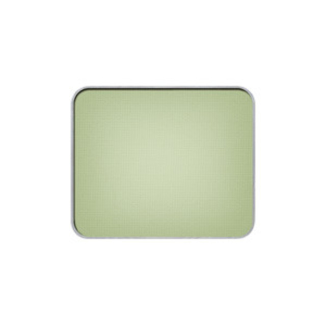 プレスド アイシャドー (レフィル) / P520 P light green