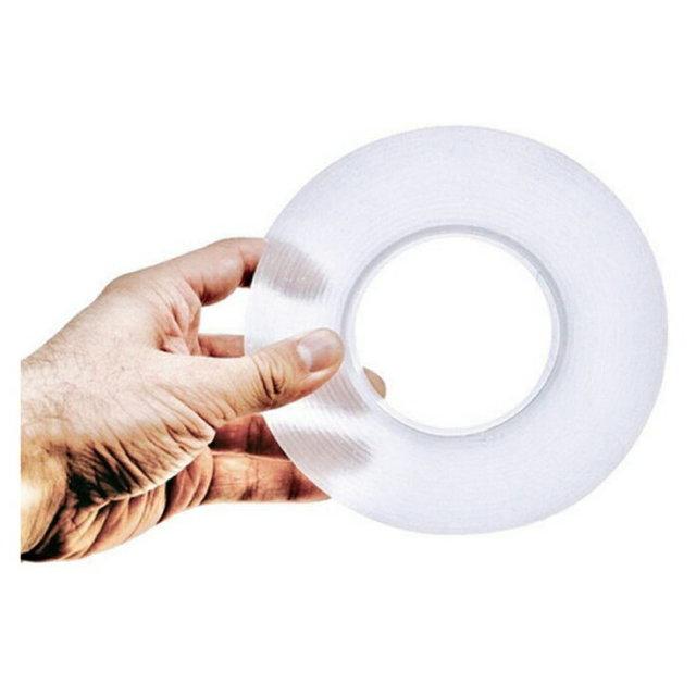 魔法テープ 3cmx0.2cmx1m