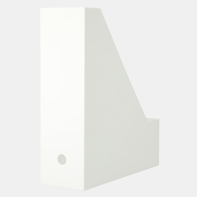 A4ファイルスタンド Nオール レギュラー