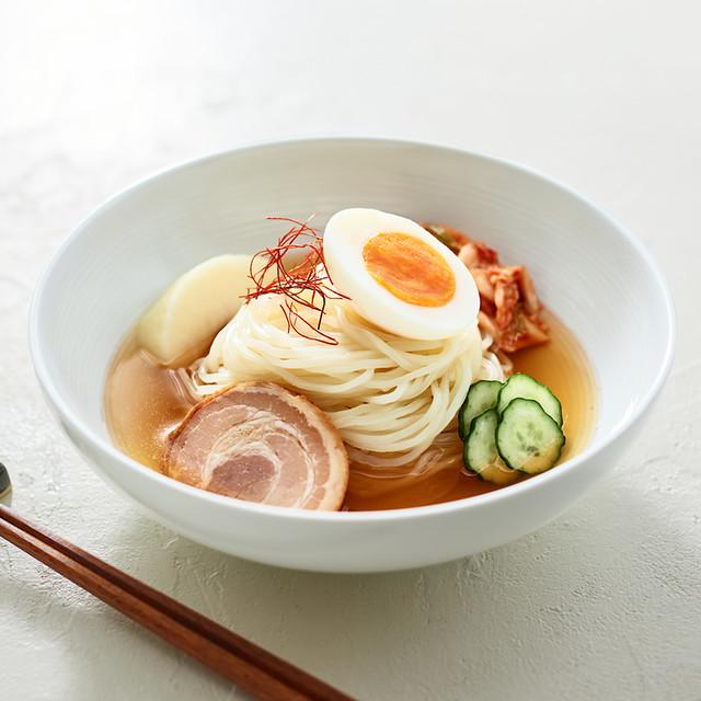 盛岡冷麺  150g