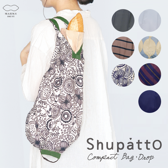 Shupatto Drop
