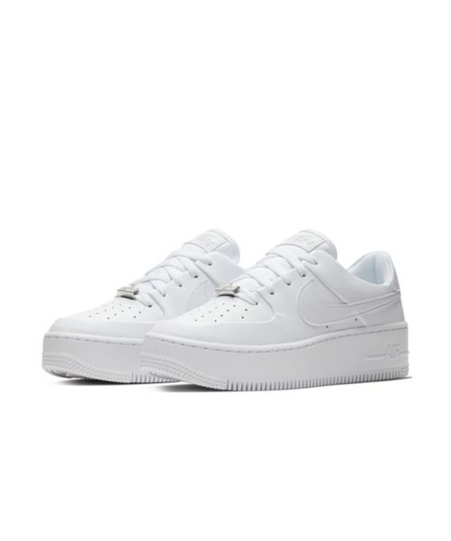 AIR FORCE 1 SAGE LOW (AF1)