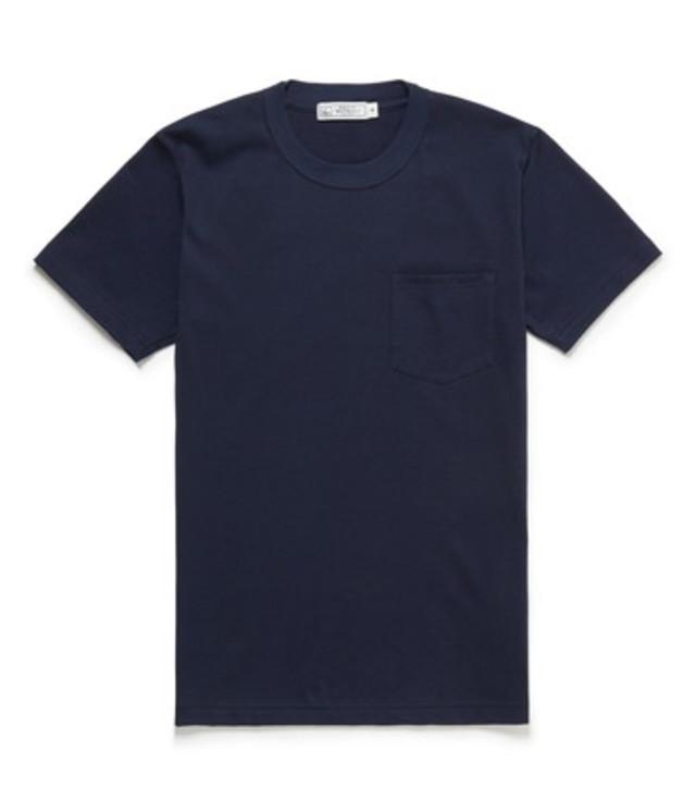 exclusive 半袖Tシャツ