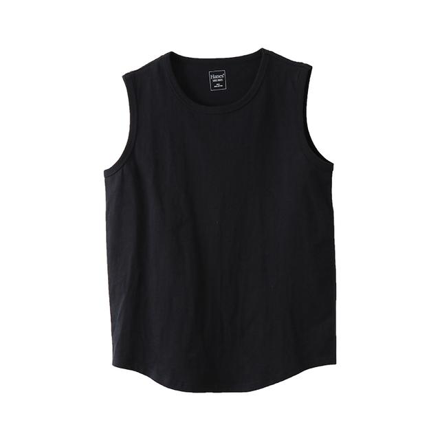 ウィメンズ スリーブレスTシャツ 20SS
