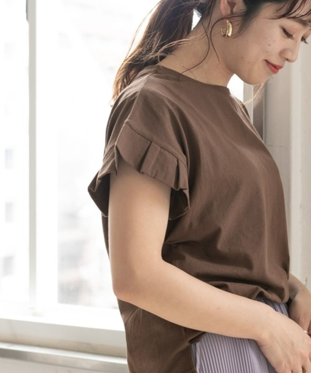 オリガミタックTシャツ
