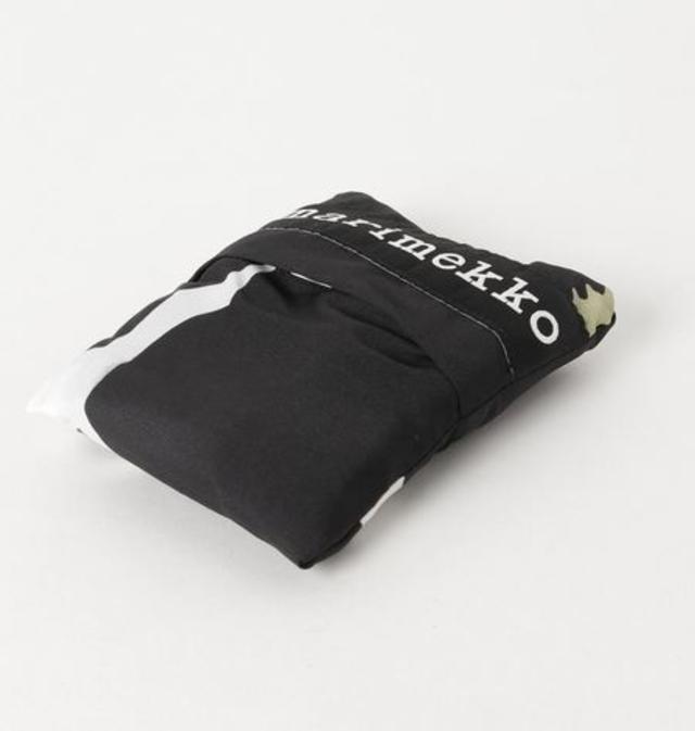 Pieni Unikko スマートバッグ