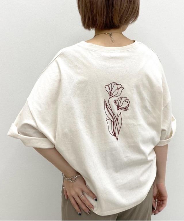アソートルーズTシャツ7