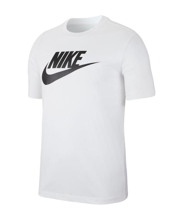 フューチュラ アイコン S/S Tシャツ(メンズ)