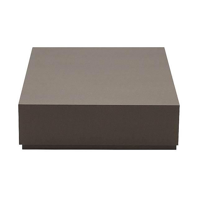 紙箱 A4サイズ用