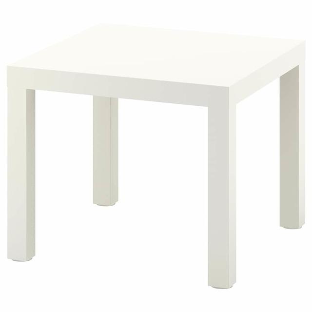 ラック サイドテーブル