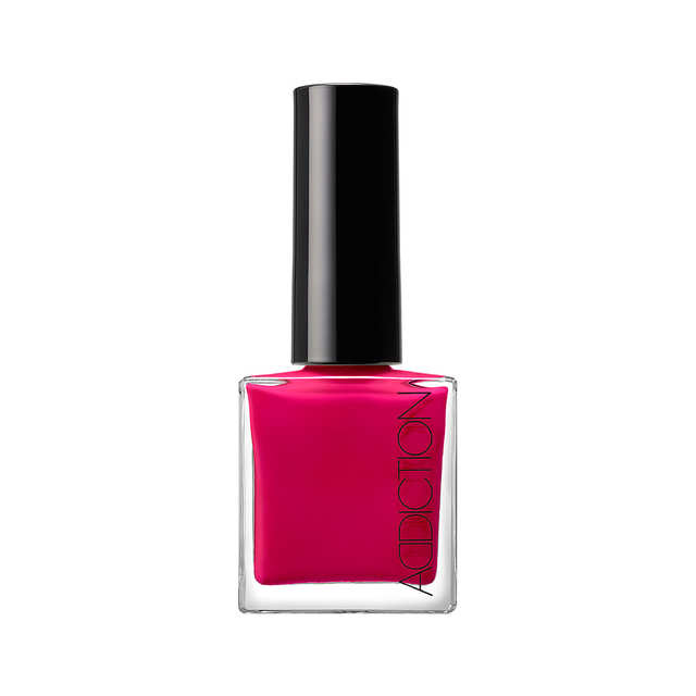 THE NAIL POLISH 016C Little Queen