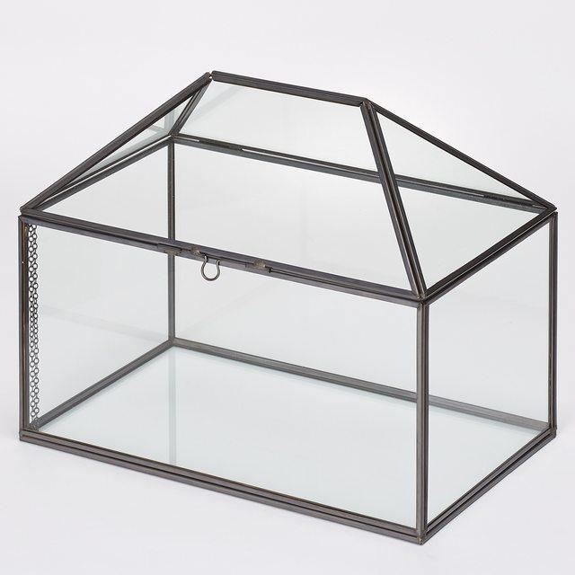ハウスボックス カーサ 横(Mサイズ)