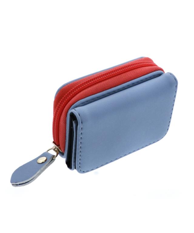 ミニミニ財布