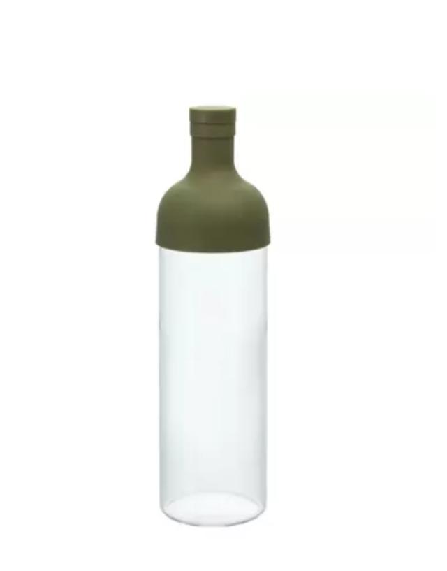 フィルターインボトル FIB‐75‐OG