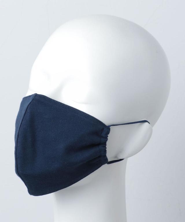 ウォッシャブル マスク