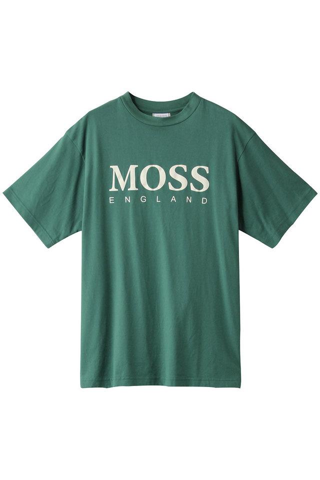 MOSS Tシャツ