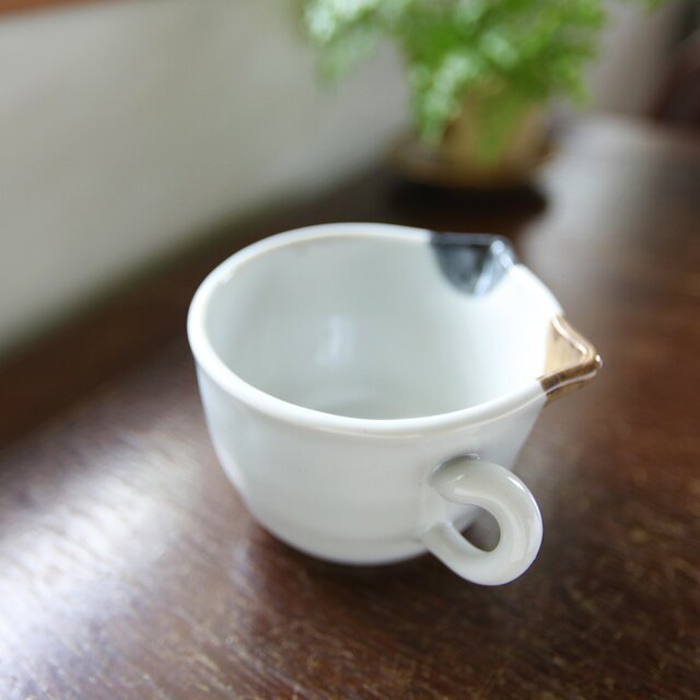 めるmonちゃんカップ