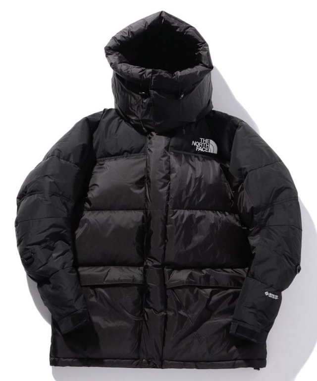 Him Down Jacket/ND92031