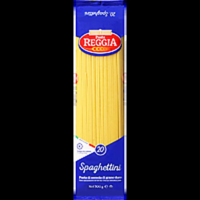 スパゲッティ1.4mm
