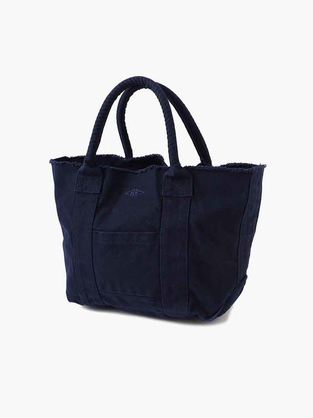 Tote Bag (Small)