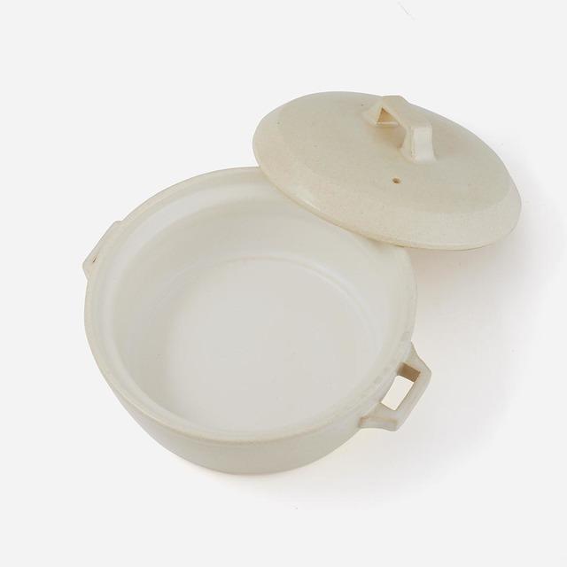 スタイル土鍋(7号1.0L)