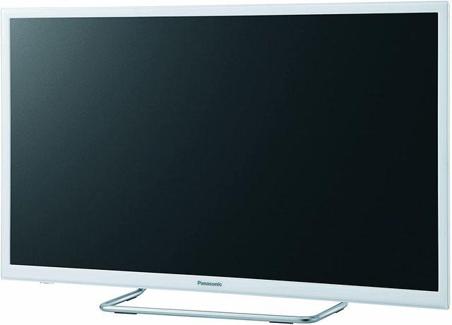 パナソニック32V型液晶テレビビエラ 32ES500-W
