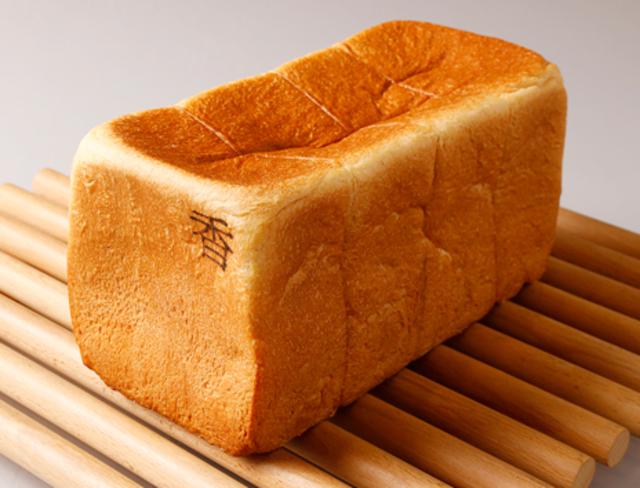 銀座の食パン〜香〜